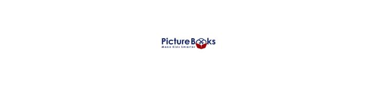 cropped-pb-logo-header-1.png